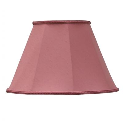 Candle Lamp Shades